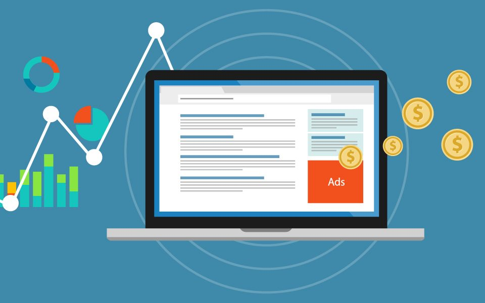 What is Digital Advertising