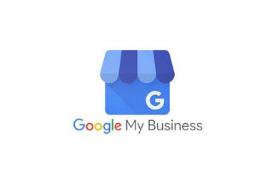Google My Business for Brand Awareness